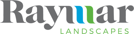Raymar Landscaping